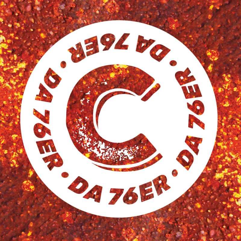 C da 76er