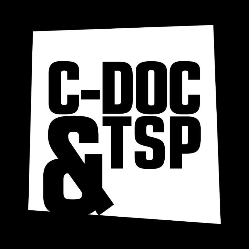 C-Doc & Tha Silent Partner