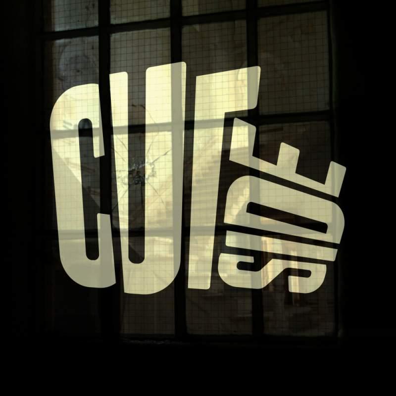Cutside