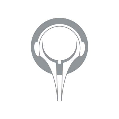 Profile photo for music artist Flex Vector