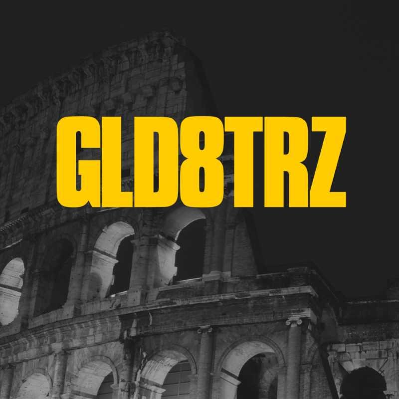 GLD8TRZ