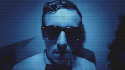 Profile photo for music artist Marco Mestichella