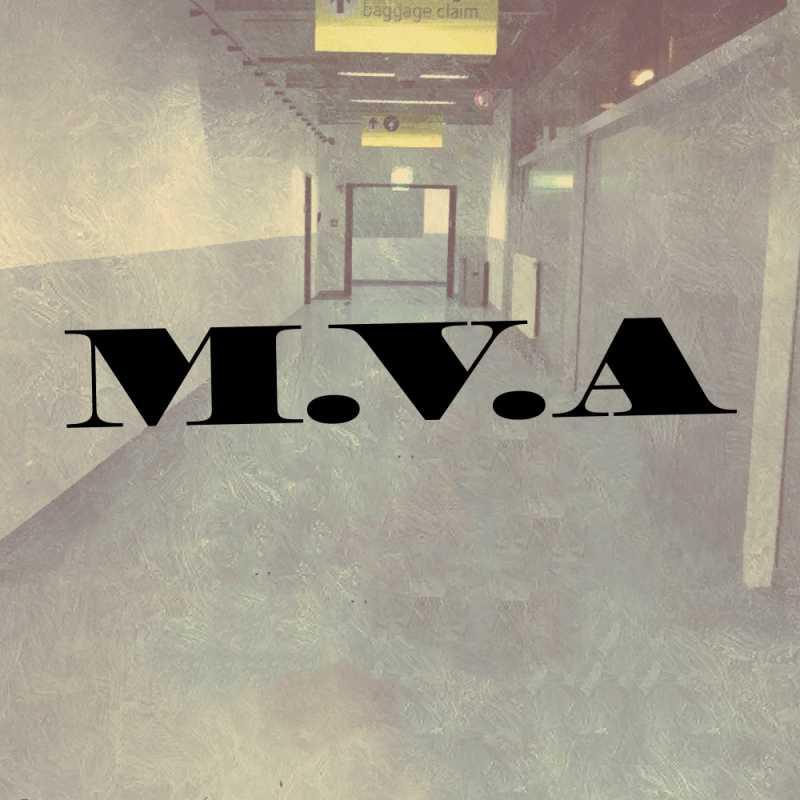 M.V.A