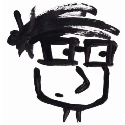 Profile photo for music artist Nic Bommarito