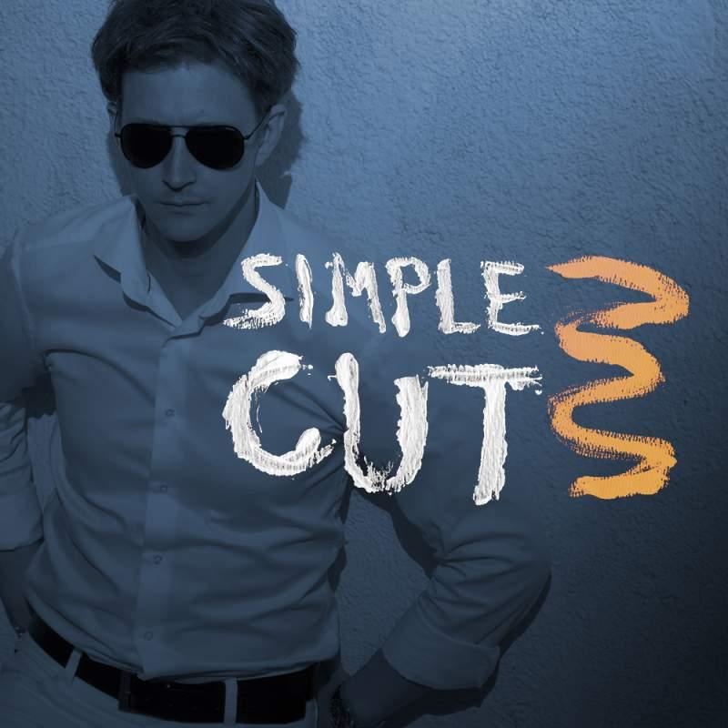 Simple CUT