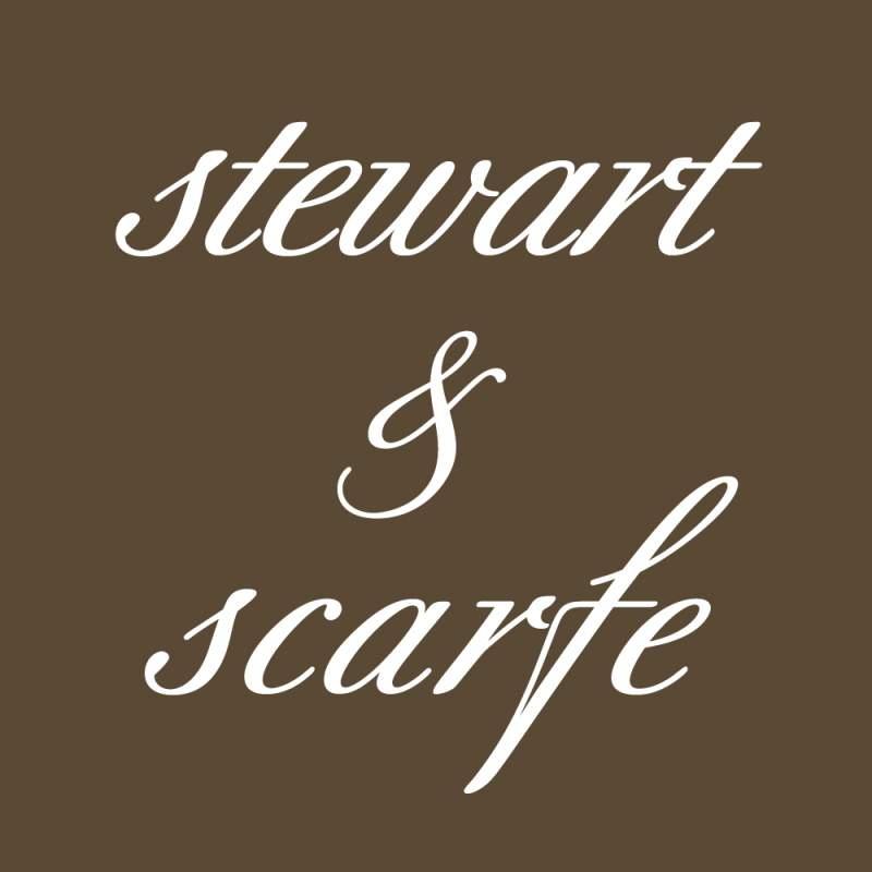 Stewart & Scarfe