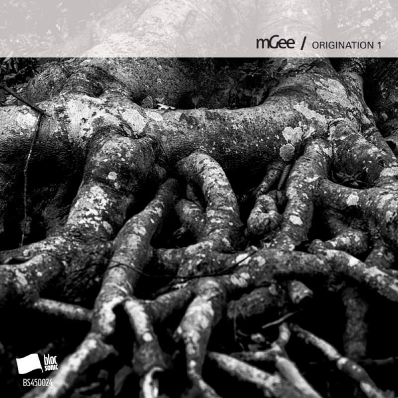 mGee - Origination 1
