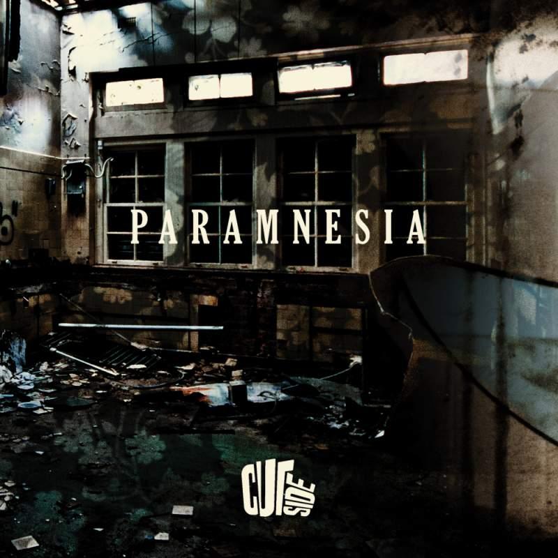 Cutside - Paramnesia