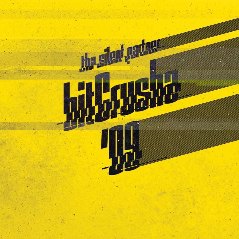Tha Silent Partner - bitCrusha '09