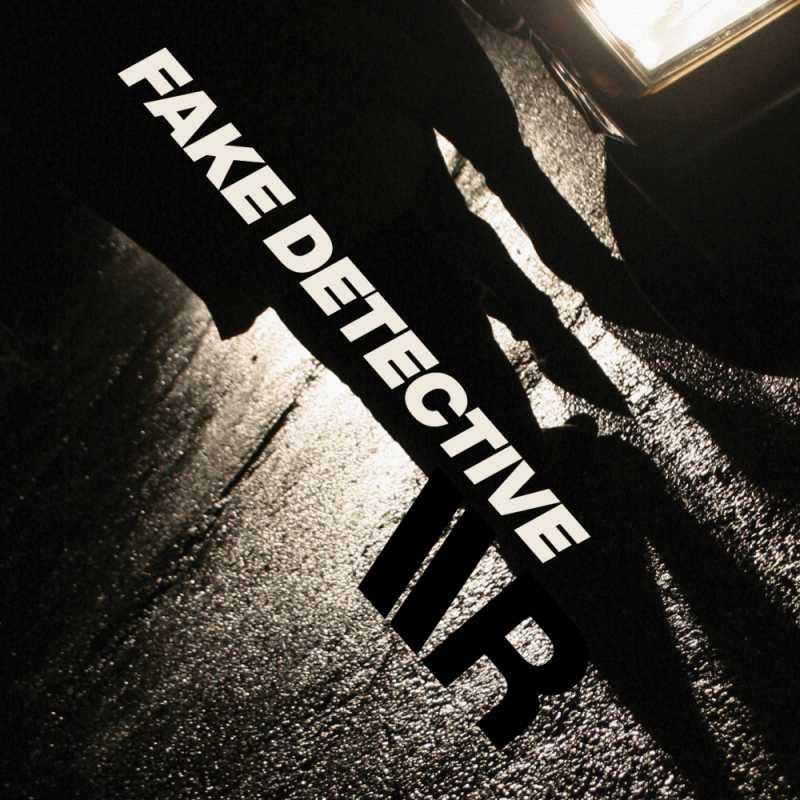 Viktor Van River - Fake Detective