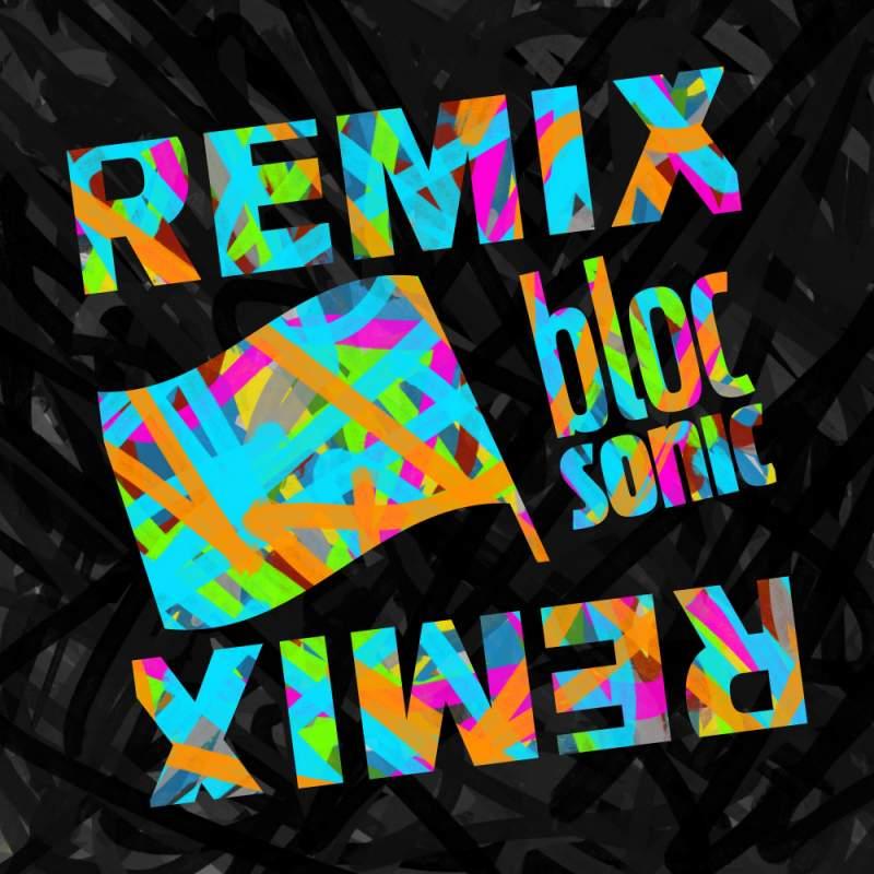 Remix Us!