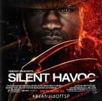 Tha Silent Partner - Greggy Krueger's SILENT HAVOC Starring Havoc of Mobb Deep