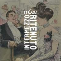mGee - Intermezzo Ritenuto