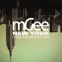 mGee - New York (The Foundation)
