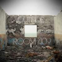 Cutside - Room 409
