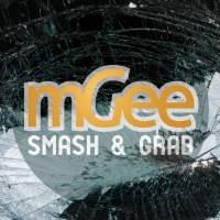 mGee - Smash & Grab