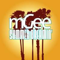 mGee - Summer Dreamin'