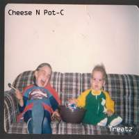 Cheese N Pot-C - Treatz