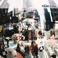 mGee - Stand