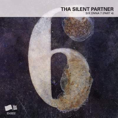 "Cover of ""SIX ONNA 7 (Part 4)"" by Tha Silent Partner"