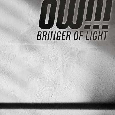 "Cover of ""Bringer of Light"" by OWTRIPLEBANG"