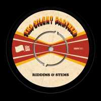 Tha Silent Partner - Riddims & Stems