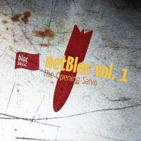 Various Artists - netBloc Volume 1 (The Opening Salvo)