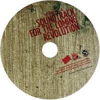 netBloc Vol. 4 Disc