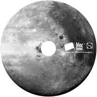 netBloc Vol. 9 Disc