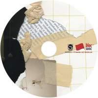 netBloc Vol. 10 Disc