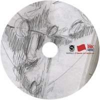 netBloc Vol. 10 Disc Alt 2