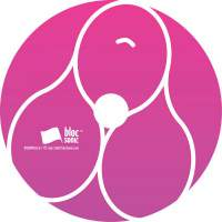 netBloc Vol. 16 Disc
