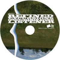 netBloc Vol. 17 Disc