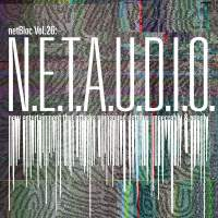 Various Artists - netBloc Volume 26 (N.E.T.A.U.D.I.O.)
