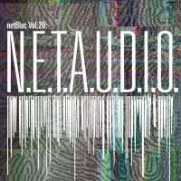 Various Artists - netBloc Volume 26 (N.E.T.A.U.D.I.O.)