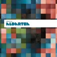 Various Artists - netBloc Volume 30 (aldartea)