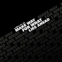 Various Artists - netBloc Volume 32 (Make Way For What Lies Ahead)