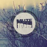 "Cover of ""10 A.M."" by MUTE"