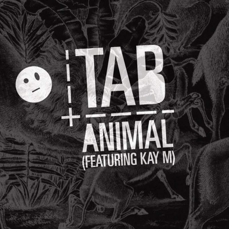Tab - Animal (Featuring Kay M)