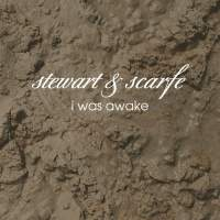 "Cover of ""I Was Awake"" by Stewart & Scarfe"
