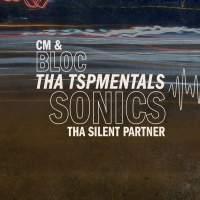 bloc Sonics: Tha TSPmentals