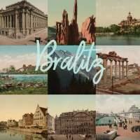 Bralitz II