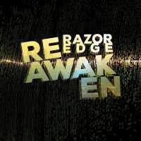 "Cover of ""Reawaken"" by Razor Edge"