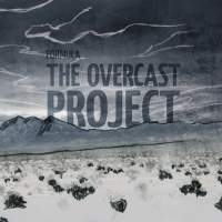 Formula - The Overcast Project