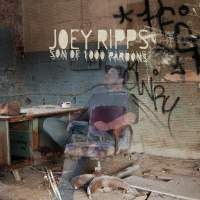Joey Ripps - Son Of 1,000 Pardons