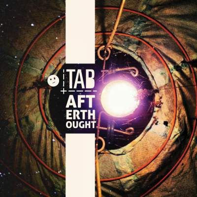 "Cover of ""AfterThought"" by Tab"