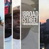 Broad Street Boogie