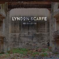 Lyndon Scarfe - Music For A Lost Film