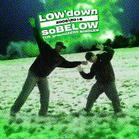 soBELOW (THE groundZERO SINGLES 2006-2016)