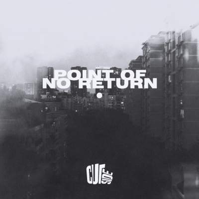 "Cover of ""Point Of No Return"" by Cutside"